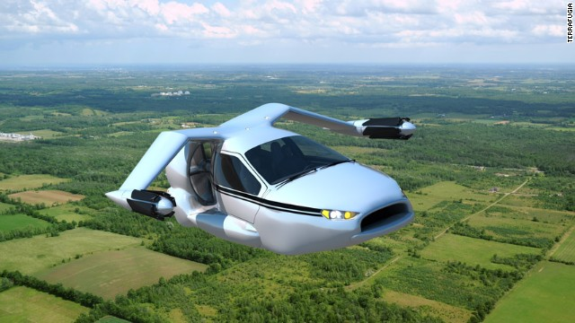 130509142450-flying-car-tfx-terrafugia-story-top