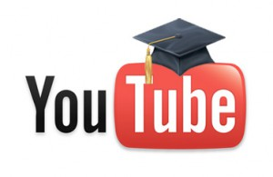 youtubeify-edudemic