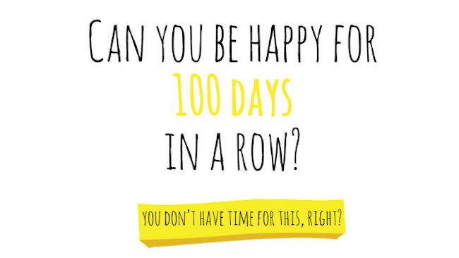 100-happy-days-20140210
