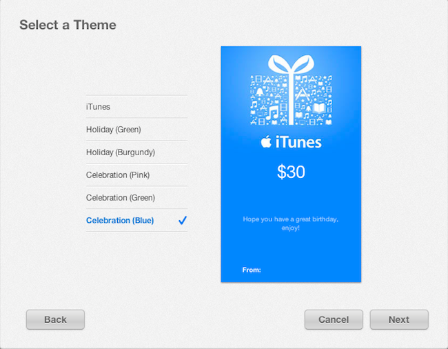 HT2736_16-itunes_gifts-amount_themes-001-en