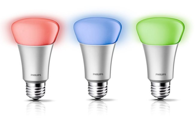 philips-hue-431643-bulbs-trio-lg._V370602170_