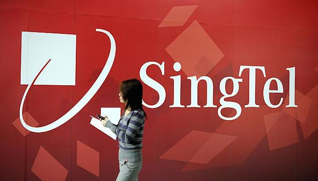 New SingTel postpaid plan Easy Mobile allows users to customise