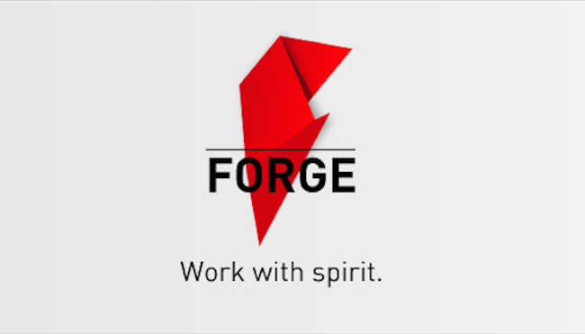 forge singapore
