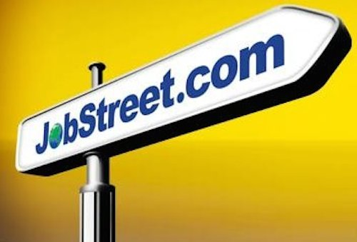 The 3 billion dollar lessons from jobstreets mark chang stopboris Image collections
