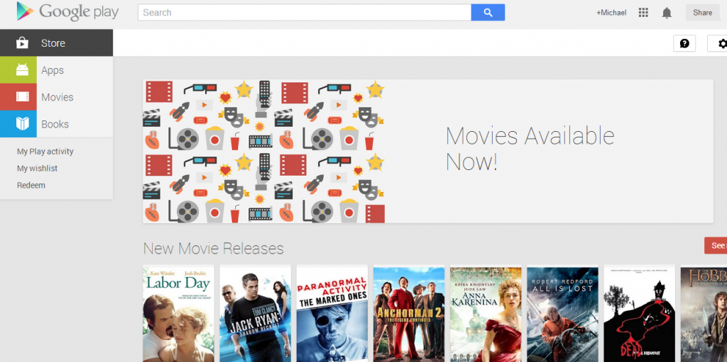 google-play-movies-philippines