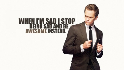 when-Im-sad-I-stop-being-sad-and-be-awesome-instead-700x393_large