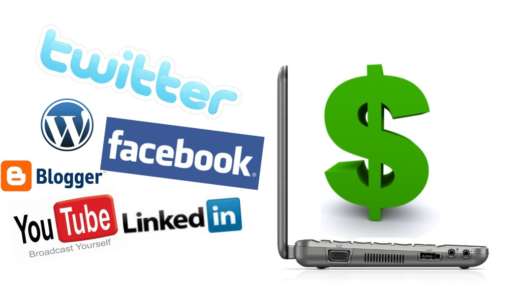 is-it-possible-to-generate-money-in-social-media