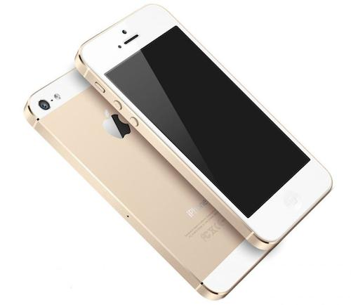 iphone-5s-champagner-gold