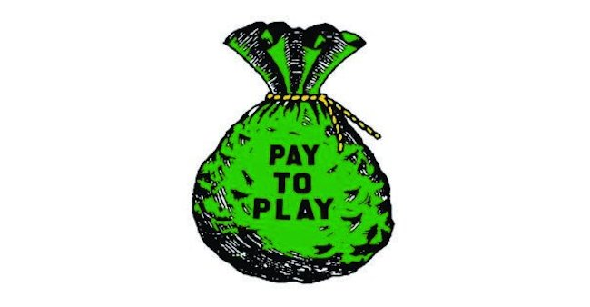 Pay Play