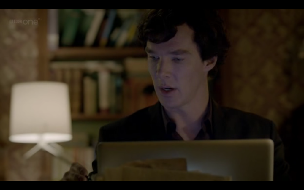 Sherlock-MacBook1