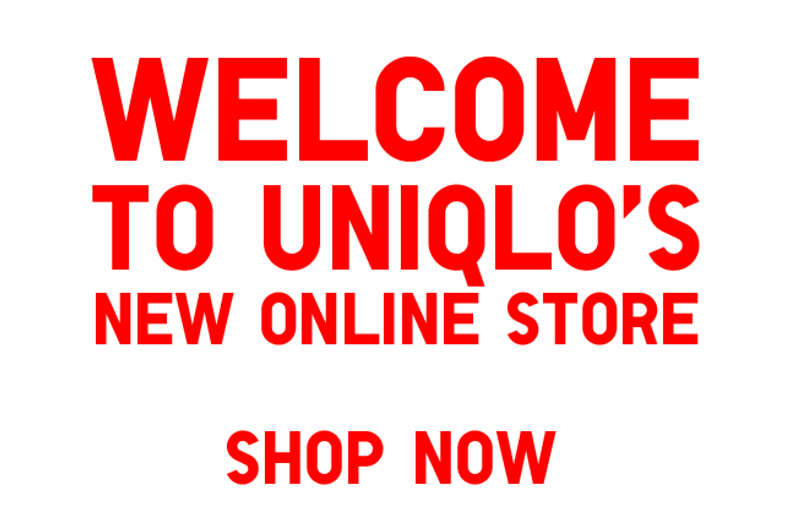 From Store To App Uniqlo S Online Shopping App Launches In S Pore Vulcan Post