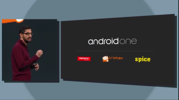 Android One Is All Set To Become Reality (Image from: androidos.in)
