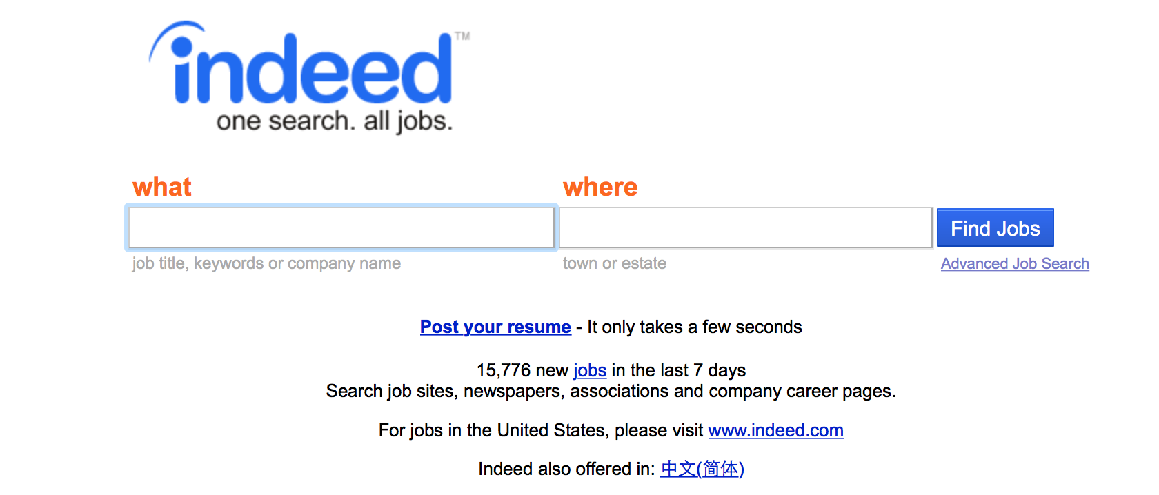 10 Awesome Tools Every Job Seeker Needs To Know About