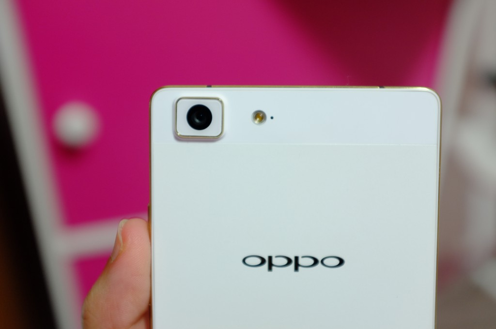 oppo_photo_5a