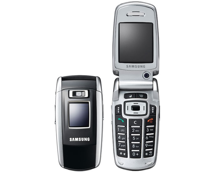 10 Phones Which Turn 10 Years Old In 2015 That Will Make You Feel