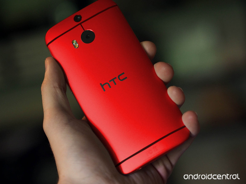 htc_one_m8_red