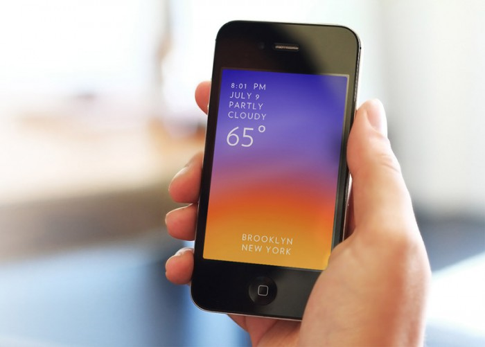 5 Free Weather Apps That Everyone Should Start Using