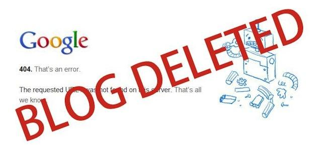 google-bans-adult-blogs