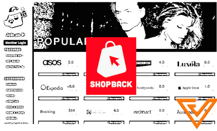 shopback featured image