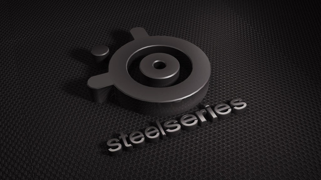 In case of SteelSeries merchandise, PH fans have a choice to check with their official distributors. But what about those products which are not officially distributed in the country? What choice do we have?