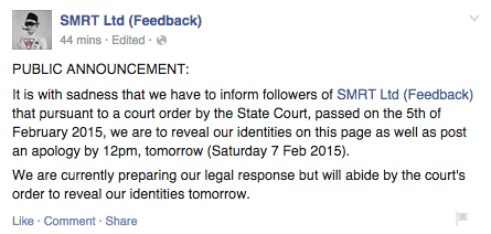 vulcan-post-smrt-ltd-court