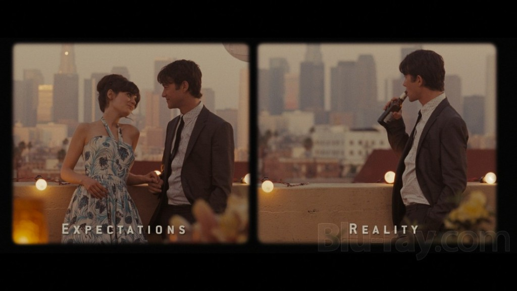 Image Credit: (500) Days of Summer