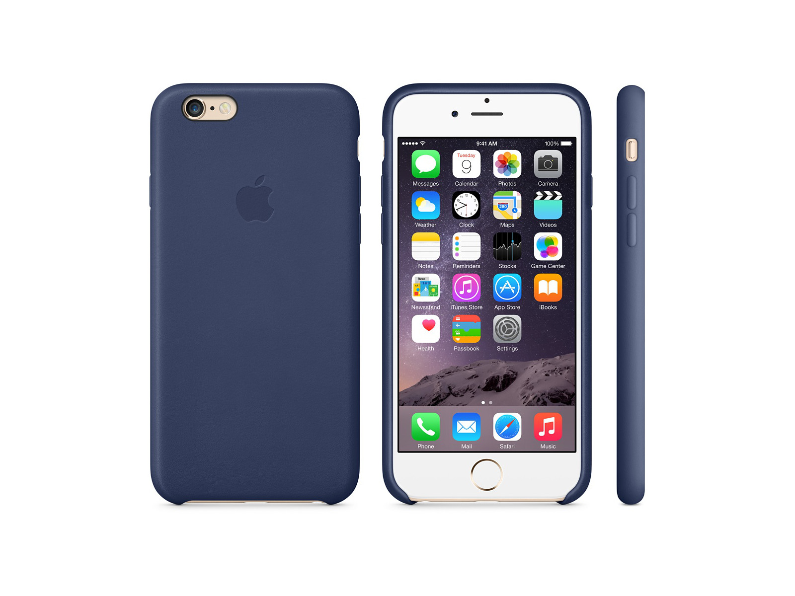 phone covers iphone 6 the 6 best cases for your iphone 6 8274