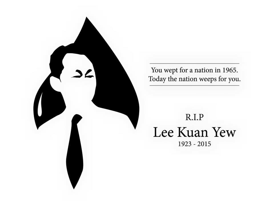 LKY-tribute-6
