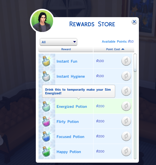How To Be A Pro At Sims 4