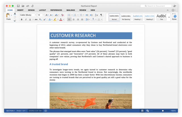microsoft office 2016 for mac free download full version crack torrent