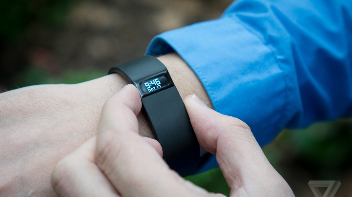 How To Get The Most Out Of Your FitBit Charge HR