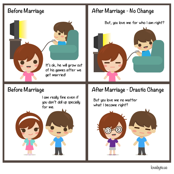 lovebyte_marriage