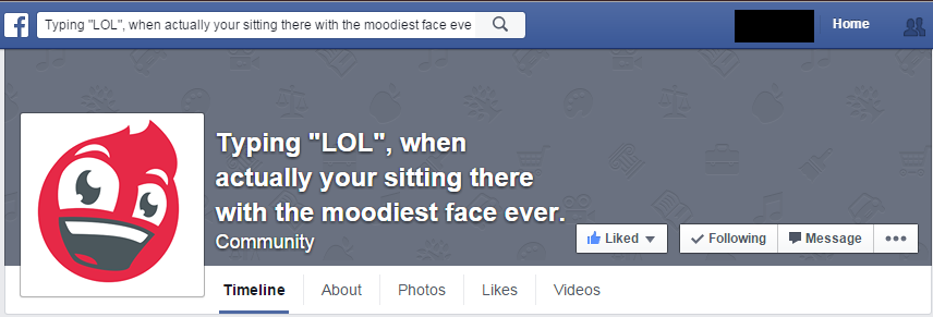 facebook long page names 2