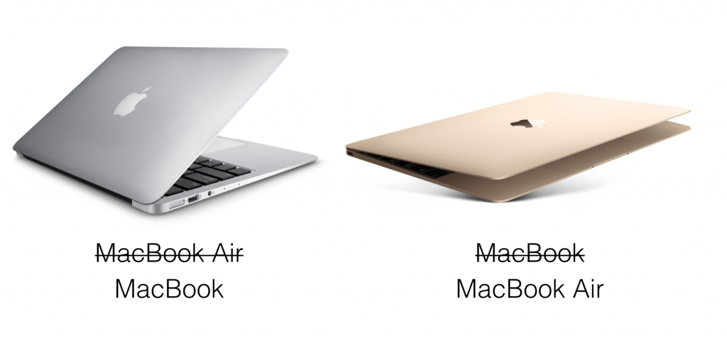 macbook-2015-vulcan-post