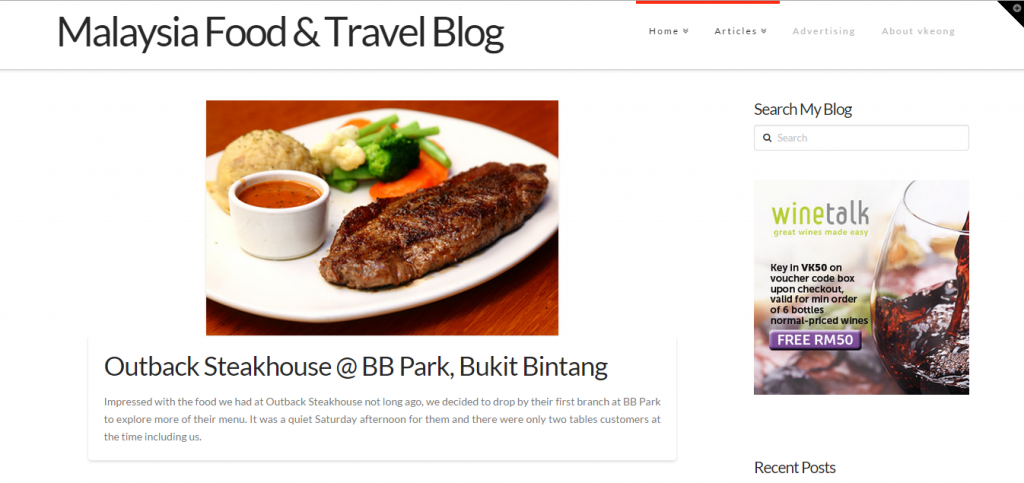 10 malaysian food bloggers for reliable reviews image credit vkeong forumfinder Images