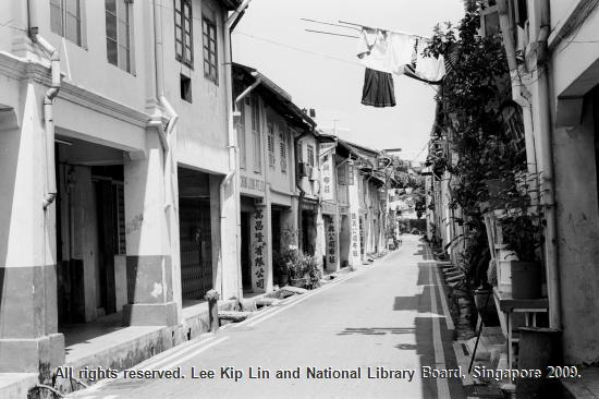Haji Lane A Shopping Guide Its History Amp Its Conservation