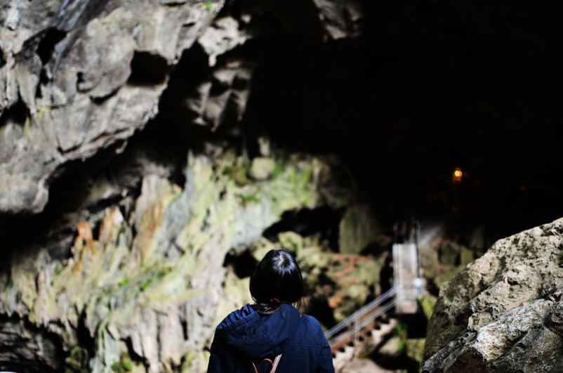 how to get to jenolan caves sydney