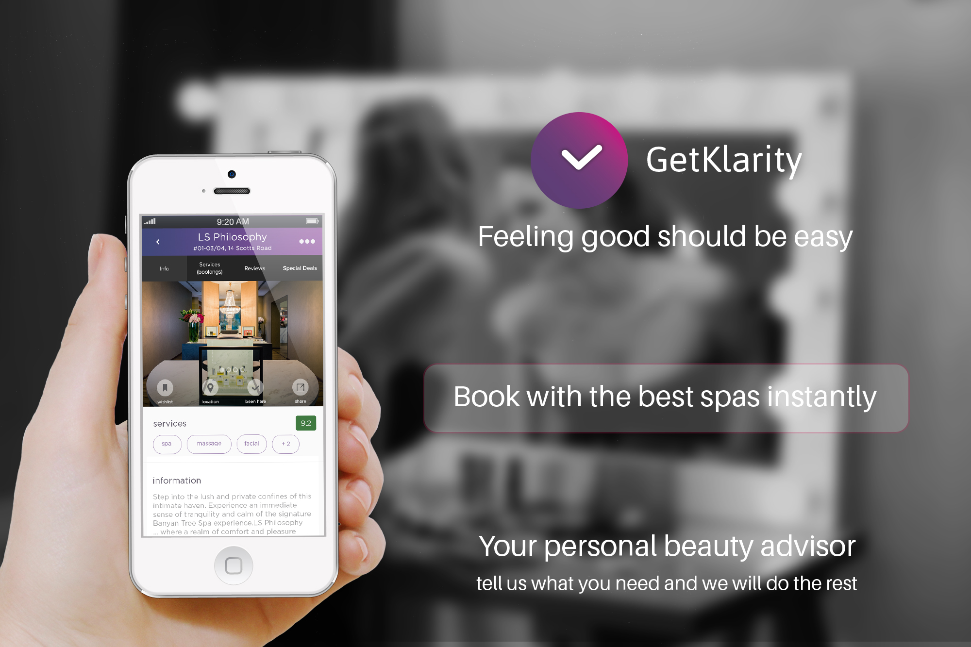 GetKlarity-mobile-app-coming-soon