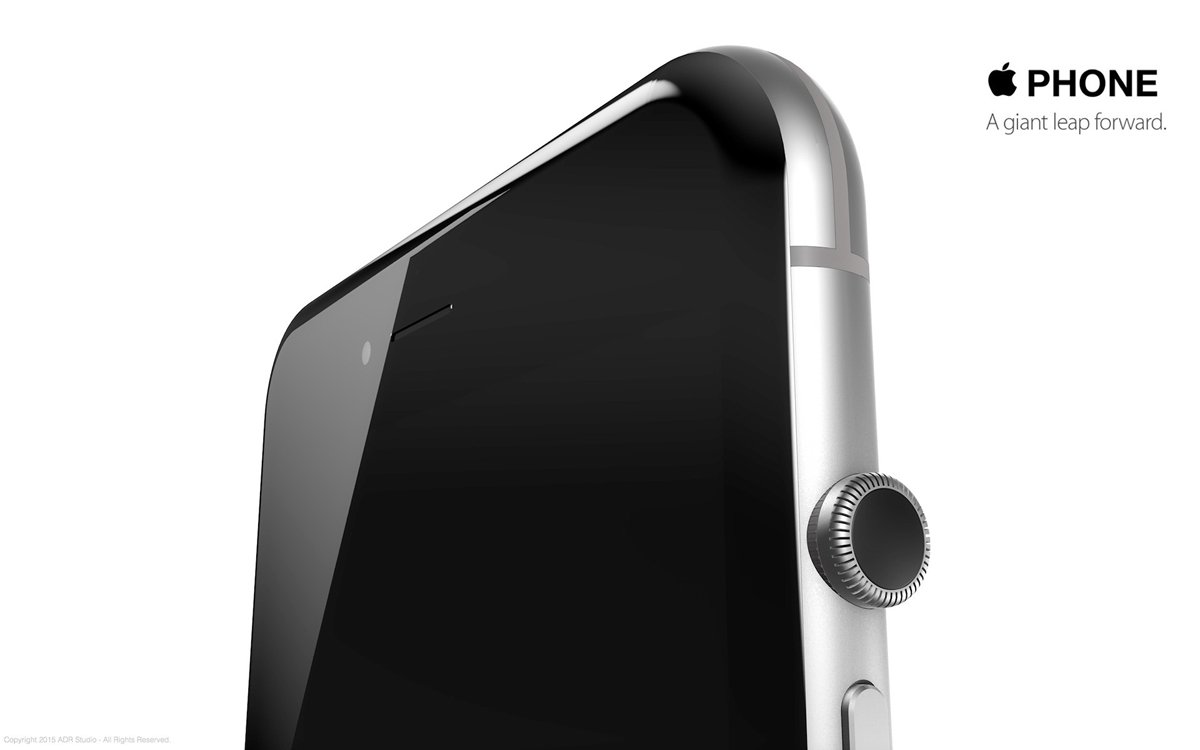 iPhone_7_concept_image_AR_Studio_1200c