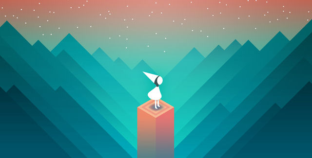 monument-valley-cheats