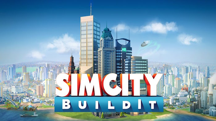 How To Be A Pro At SimCity BuildIt — Tips And Tricks