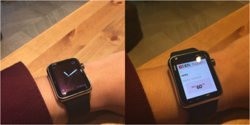 dba playlah apple watch