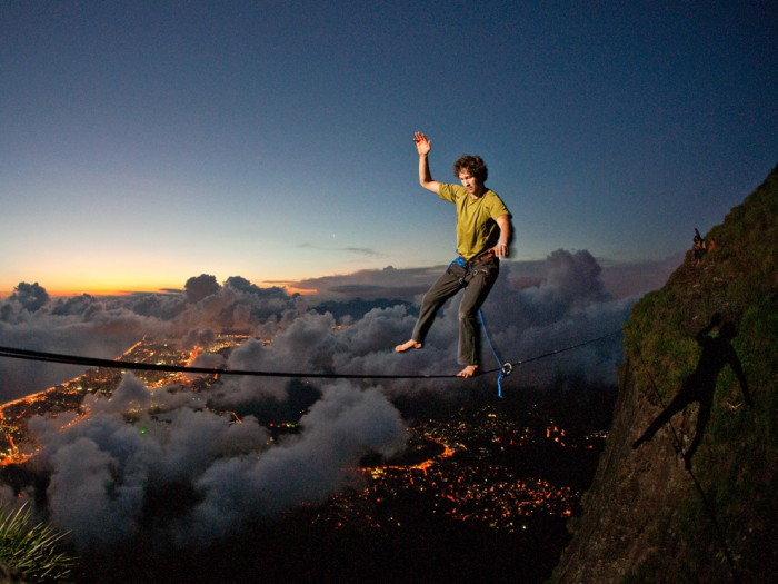 Image Credit: Tim Kemple  National Geographic