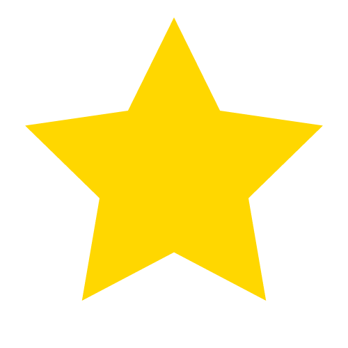startup rating star