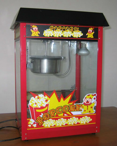 Popcorn_Machine_HOP6A