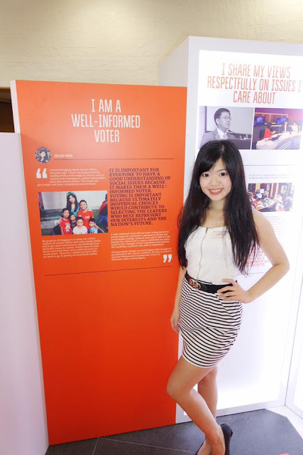 We-The-Citizens-Of-Singapore-Exhibition
