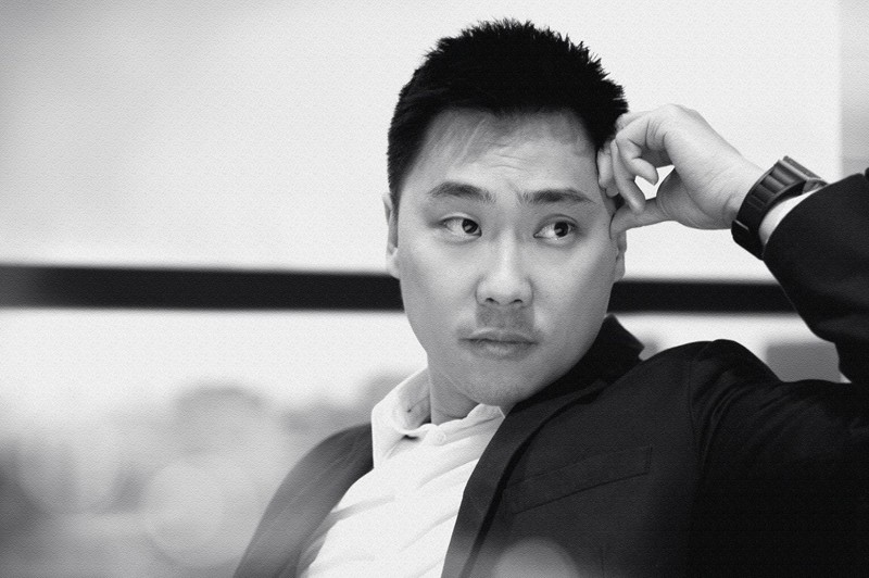 in-conversation-charles-keith-ceo-charles-wong_3