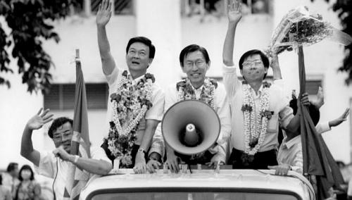 redwire-singapore-chiam-see-tong-life-lessons-politics-1