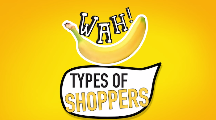shopee wahbanana
