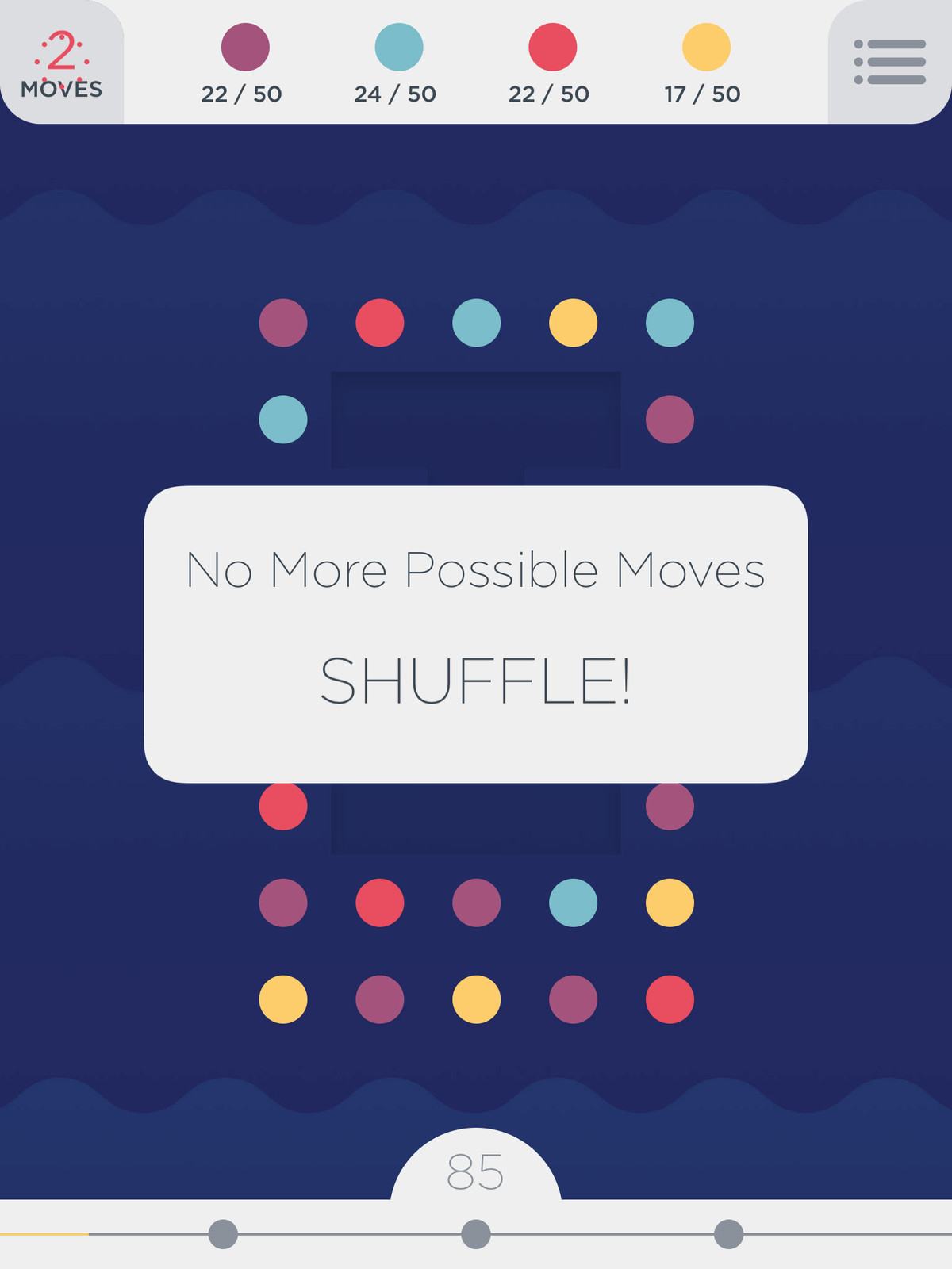 How To Be A Pro At Two Dots Tips And Tricks